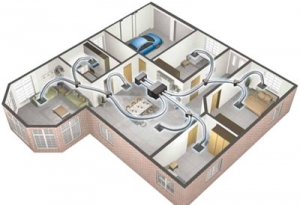 gallery/ducted-home-air-conditioning